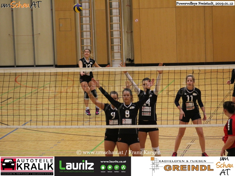 190112-Freistadt-Powervolleys-IMG_8375.jpg