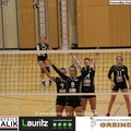 190112-Freistadt-Powervolleys-IMG 8375