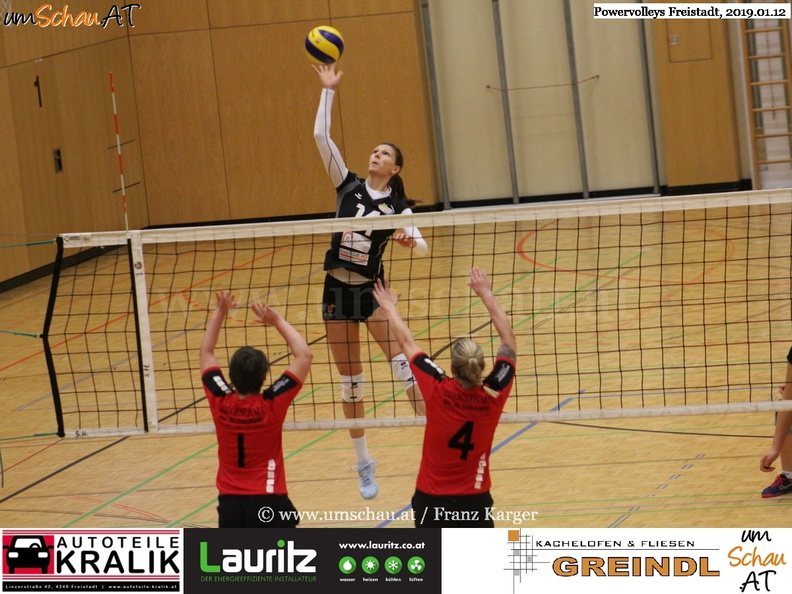 190112-Freistadt-Powervolleys-IMG_8379.jpg