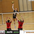 190112-Freistadt-Powervolleys-IMG 8379