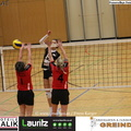 190112-Freistadt-Powervolleys-IMG 8380