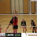 190112-Freistadt-Powervolleys-IMG 8385