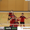 190112-Freistadt-Powervolleys-IMG 8417