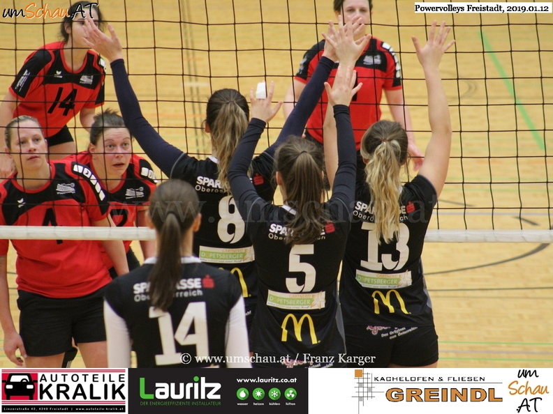 190112-Freistadt-Powervolleys-IMG_8420.jpg