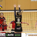 190112-Freistadt-Powervolleys-IMG 8421