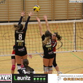 190112-Freistadt-Powervolleys-IMG 8422