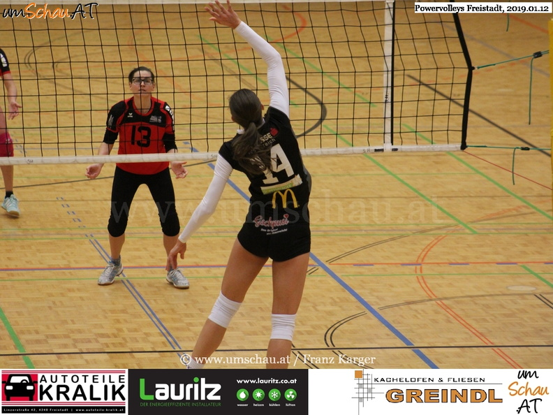 190112-Freistadt-Powervolleys-IMG_8425.jpg