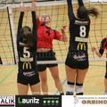 190112-Freistadt-Powervolleys-IMG 8431