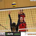 190112-Freistadt-Powervolleys-IMG 8436