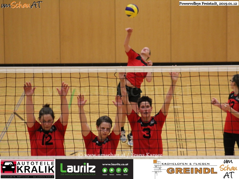 190112-Freistadt-Powervolleys-IMG_8444.jpg
