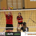 190112-Freistadt-Powervolleys-IMG 8446