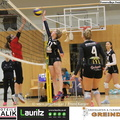 190112-Freistadt-Powervolleys-IMG 8513