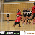 190112-Freistadt-Powervolleys-IMG 8593