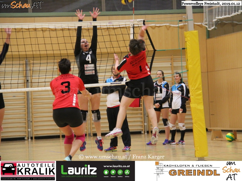 190112-Freistadt-Powervolleys-IMG_8595.jpg