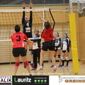 190112-Freistadt-Powervolleys-IMG 8596