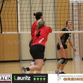 190112-Freistadt-Powervolleys-IMG 8621