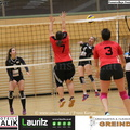 190112-Freistadt-Powervolleys-IMG 8624