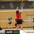 190112-Freistadt-Powervolleys-IMG 8650