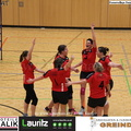 190112-Freistadt-Powervolleys-IMG 8675