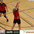 190112-Freistadt-Powervolleys-IMG 8682