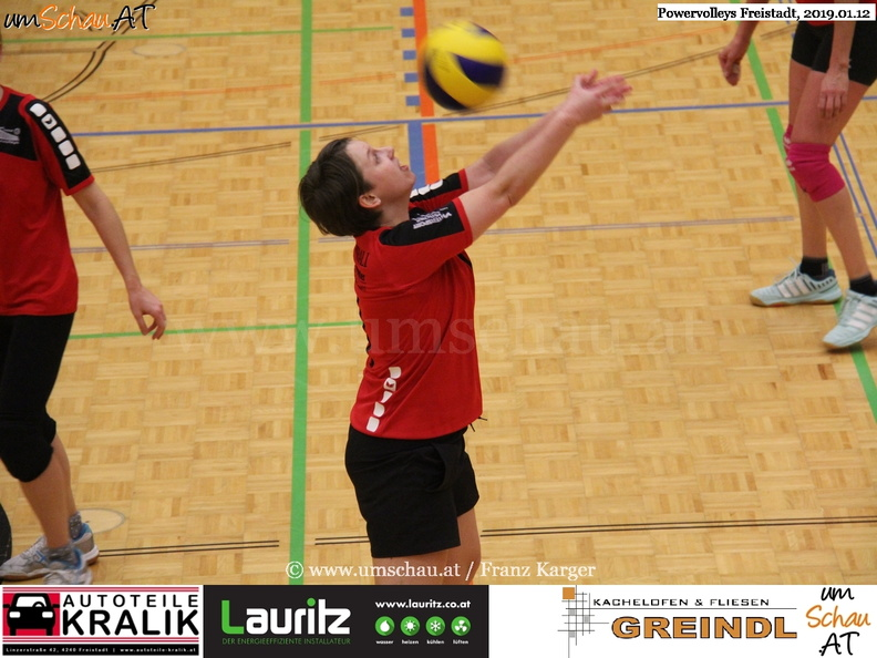 190112-Freistadt-Powervolleys-IMG_8683.jpg