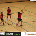 190112-Freistadt-Powervolleys-IMG 8685