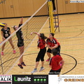 190112-Freistadt-Powervolleys-IMG 8694