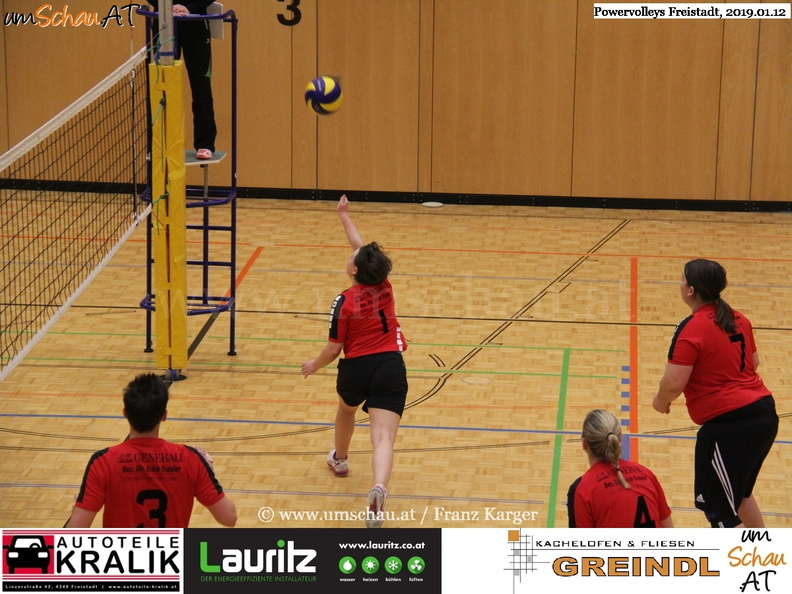 190112-Freistadt-Powervolleys-IMG_8709.jpg