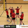190112-Freistadt-Powervolleys-IMG 8714