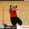 190112-Freistadt-Powervolleys-IMG 8722
