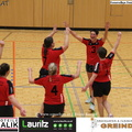 190112-Freistadt-Powervolleys-IMG 8725