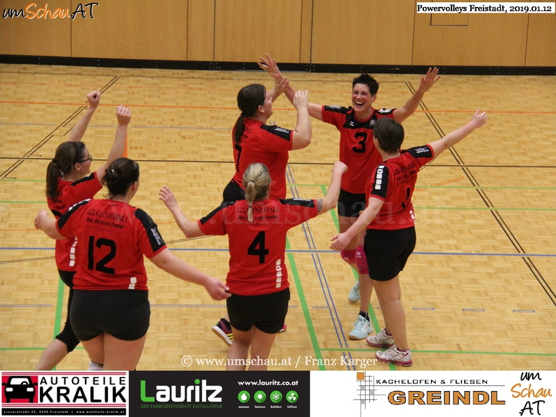 190112-Freistadt-Powervolleys-IMG_8726.jpg
