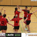 190112-Freistadt-Powervolleys-IMG 8726