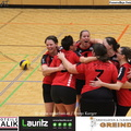 190112-Freistadt-Powervolleys-IMG 8757