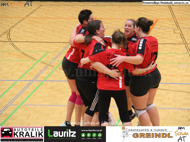 190112-Freistadt-Powervolleys-IMG_8761.jpg
