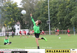 190924-U12-Faustball-IMG 1396