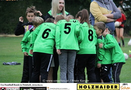 190924-U12-Faustball-IMG 1871