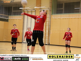 191219-U14m-Faustball-IMG 8783