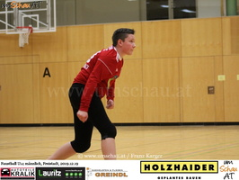 191219-U14m-Faustball-IMG 8869