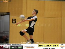 191219-U14m-Faustball-IMG 8907