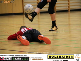 191219-U14m-Faustball-IMG 8929