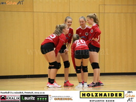 191219-U14m-Faustball-IMG 8932