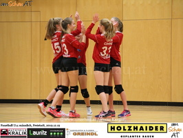 191219-U14m-Faustball-IMG 9025