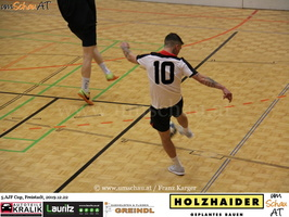 191222-5AJFCup-Freistadt-IMG 9121