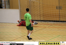 191222-5AJFCup-Freistadt-IMG 9637