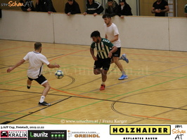 191222-5AJFCup-Freistadt-IMG 9667