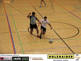 191222-5AJFCup-Freistadt-IMG 9669