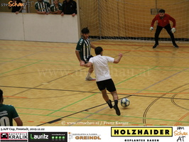191222-5AJFCup-Freistadt-IMG 9670