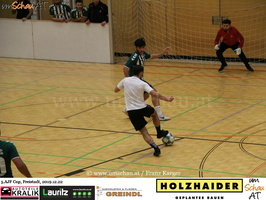 191222-5AJFCup-Freistadt-IMG 9671