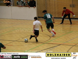 191222-5AJFCup-Freistadt-IMG 9672